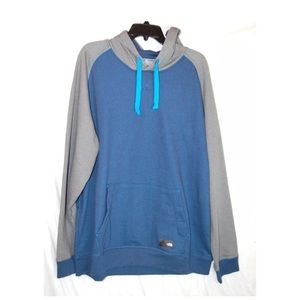 The North Face Wicker Hoodie Pullover